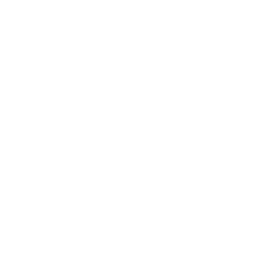 google-plus-icon-png