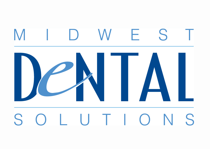 Midwest Dental Solutions